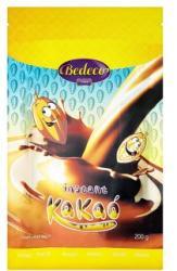 Bedeco Instant kakaópor 200g