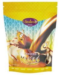 Bedeco Instant kakaópor 500g