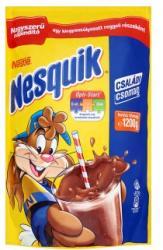 Nestlé Nesquik instant kakaópor 1.2kg