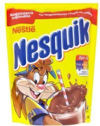 Nestlé Nesquik Opti-Start kakaópor 800g
