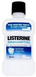 LISTERINE Advanced White (250ml)