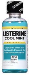 LISTERINE Cool Mint (95ml)