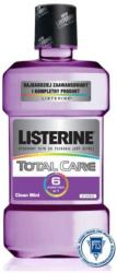 LISTERINE Total Care Clean Mint (250ml)