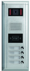 V-TEK DMR11/ID/S4