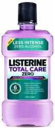 LISTERINE Total Care Zero (250ml)
