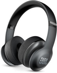 JBL Everest 300BT
