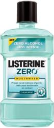 LISTERINE Zero Mild Mint (250ml)