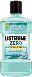 LISTERINE Zero Mild Mint (250ml)