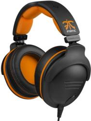 SteelSeries 9H Fnatic (61104)