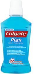 Colgate Plax Multi-Protection Cool Mint szájvíz (500ml)