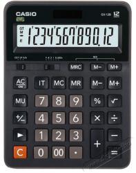 Casio GX-12B
