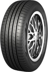 Nankang SP-9 XL 255/55 R18 109V