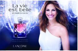 Lancome La Vie Est Belle L'Eau de Parfum Intense EDP 50ml Tester