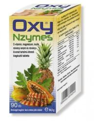 Oxy Nzymes tabletta - 90 db