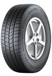 Continental VanContact Winter 205/65 R16 107T