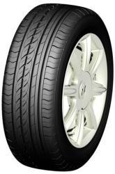 Autogrip P308 XL 215/50 R17 95W