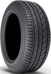Nordexx NS9000 XL 215/50 R17 95W