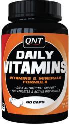 QNT Daily Vitamins kapszula - 60 db