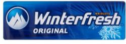 Winterfresh Original 14g
