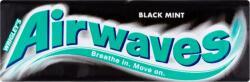 Airwaves Black Mint 14g