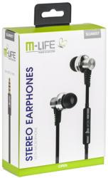 M-Life SLU0057