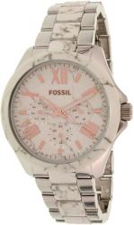 Fossil AM4639