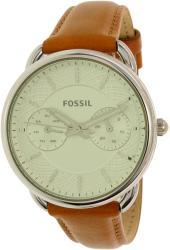 Fossil ES3977
