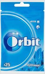 Orbit Peppermint 35g