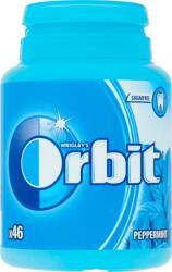 Orbit Peppermint 64g