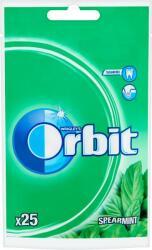 Orbit Spearmint 35g