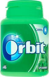 Orbit Spearmint 64g