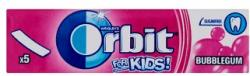 Orbit Kids 13g