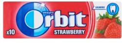 Orbit Strawberry 14g