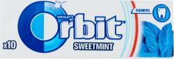 Orbit Sweetmint 14g