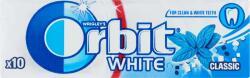 Orbit White Classic 14g