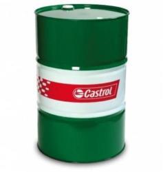 Castrol Vecton 15W-40 (208L)