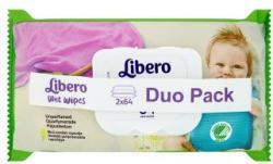 Libero Premium 128db