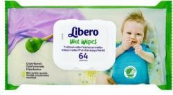 Libero Premium 64db