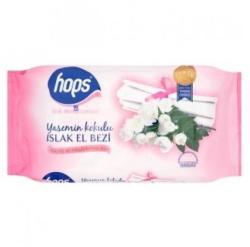 Hops Jasmine 60db