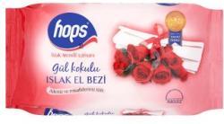 Hops Rose 60db