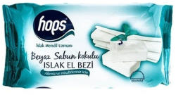 Hops Marseille 60db