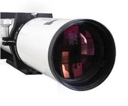 Teleskop-Service AP 102/715 ED Triplet Photoline OTA
