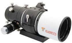 Teleskop-Service AP 60/330 Photoline