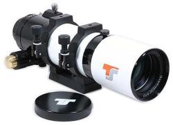Teleskop-Service AP 65/420 Imaging Star OTA