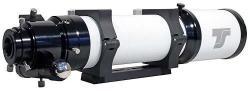 Teleskop-Service AP 80/480 ED Triplet Photoline OTA