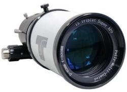 Teleskop-Service AP 80/500 ED Triplet Photoline OTA