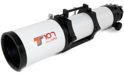 Teleskop-Service AP 107/700 Photoline OTA