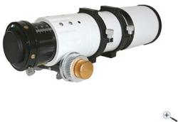 Teleskop-Service AP 71/347 Imaging Star OTA