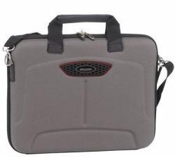 """Samsonite Laptop Pillow 2 EVA Shuttle 15.4"""" V37*001"""