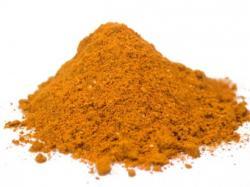 Super Foods Garam Tandoori 50g